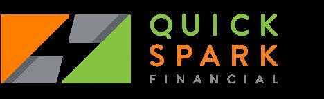 Quick Spark Financial