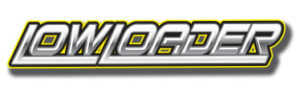 Low Loader Logo