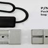 gray connector