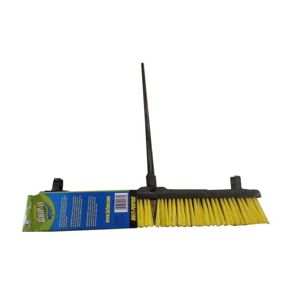 "24"" Broom"