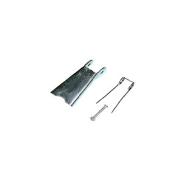 LATCH KIT - 3 TON