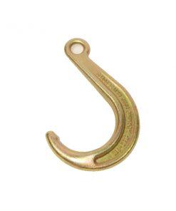 """J Hook 8"""""""