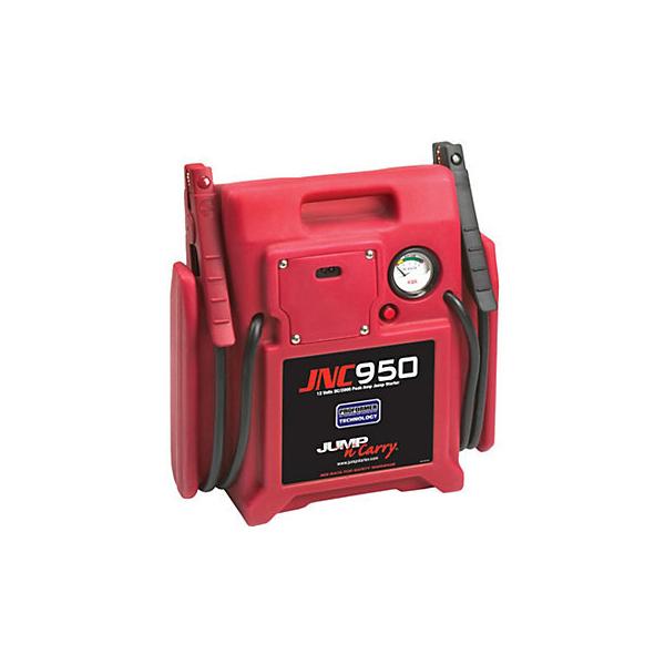 Jump Box 950 12 Volt