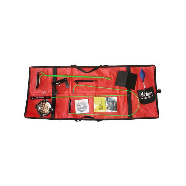 Night Command Kit