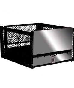 Phoenix Heavy-Duty Underbody Mesh Drawer
