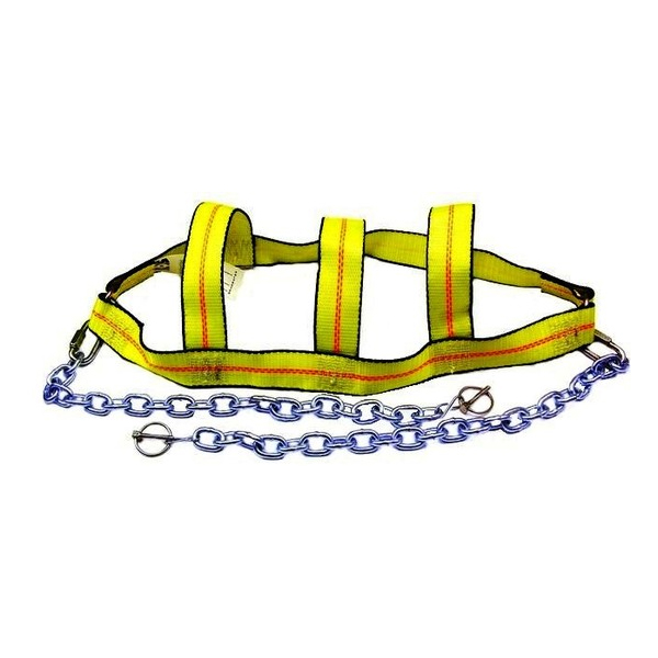 BASKET STRAP (CHAINS)