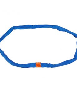 Blue Round Sling – WLL 42,400 lbs.