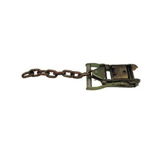 Ratchet w/ Chain