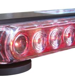 Tow Mate Wireless Tow Lights w/ Side Marker