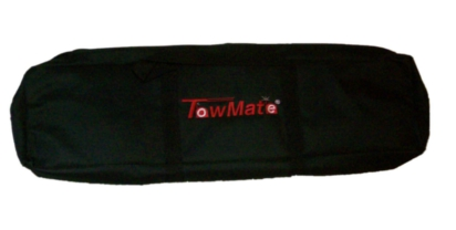 "17"" Towmate carrying case"