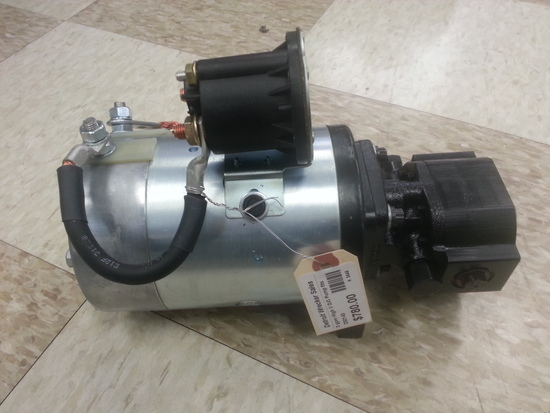 p-4382-Electric-Pump-3.0-gpm.jpg