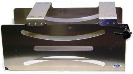 p-5519-Aluminum-Tire-Stand-Mount-LEFT.jpg