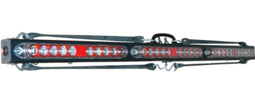 """Towmate 48"""" Wireless Light Bar"""