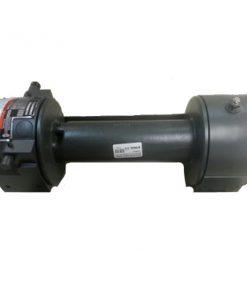 Model H-200 Lever