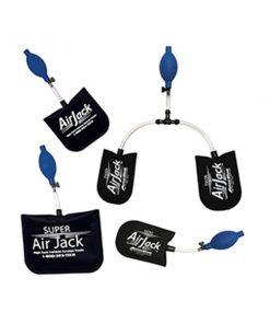 Air Jack Four Pack