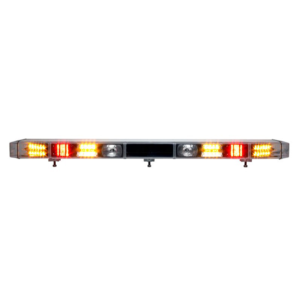 "44.375"" Edge Ultra Freedom II FC Series Super-LED Lightbars"