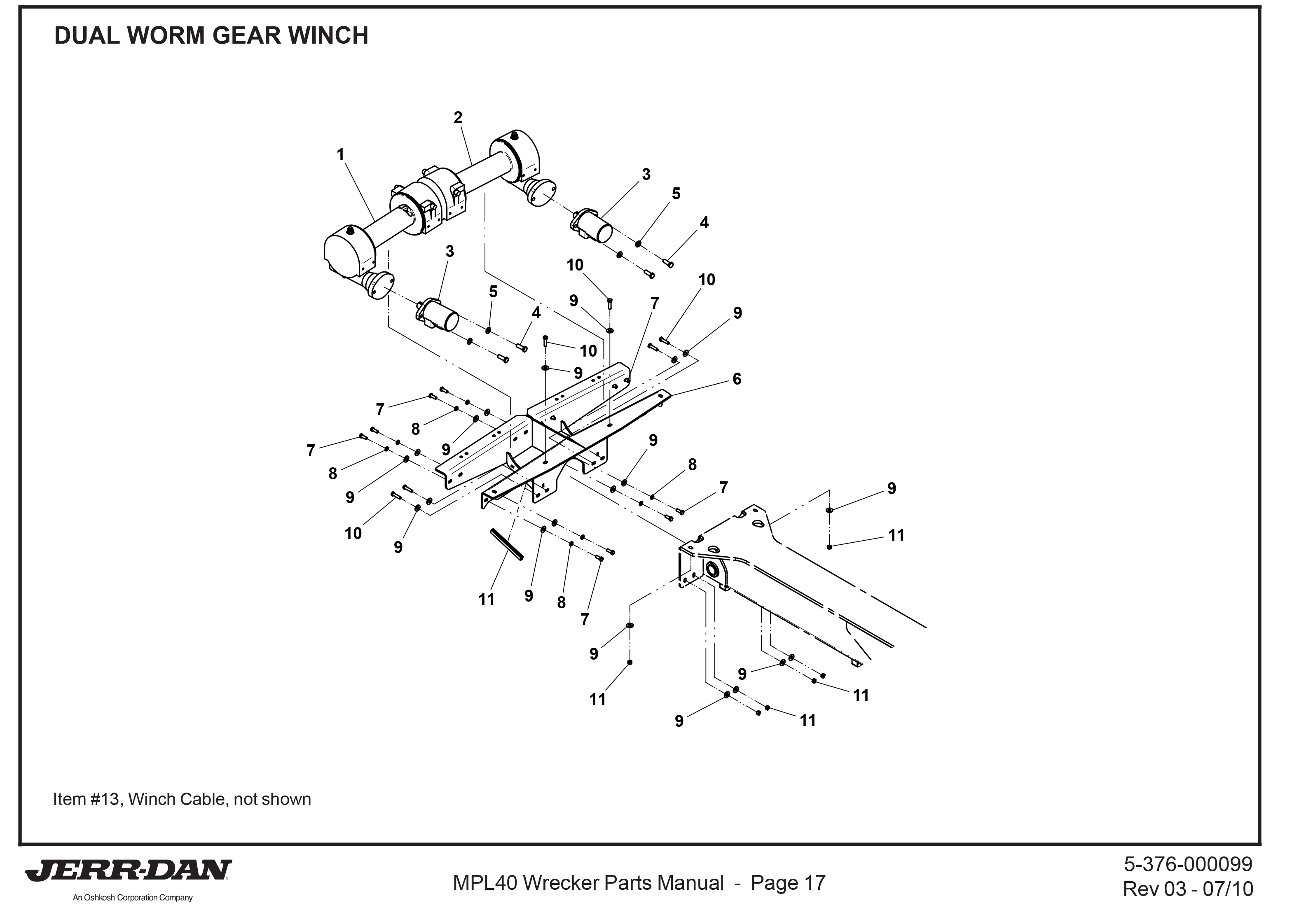 Ramsey Winch Solenoid Wiring Diagram New 12v Simple Guide About Ironman H200 Images Writing Sample
