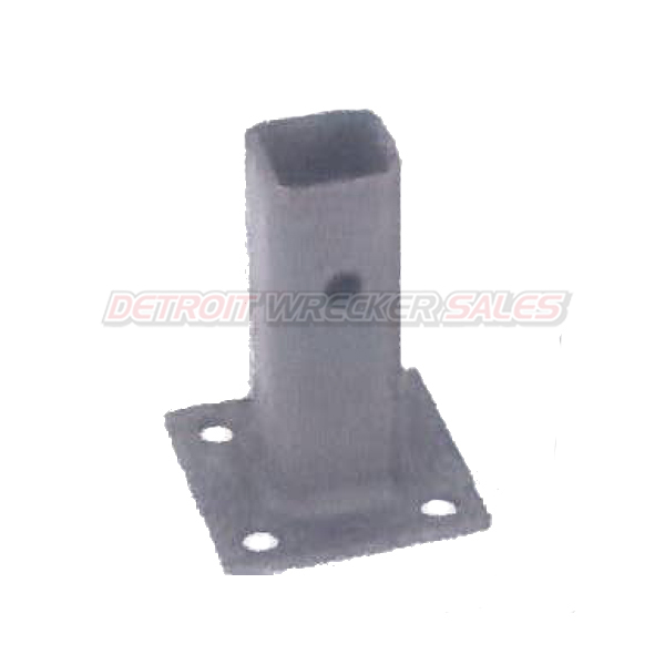 In Box Go-Jack Brackets/ Set