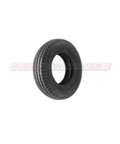 "4.80x8 LOAD RANGE ""C"" (760 lb) Tire Only"