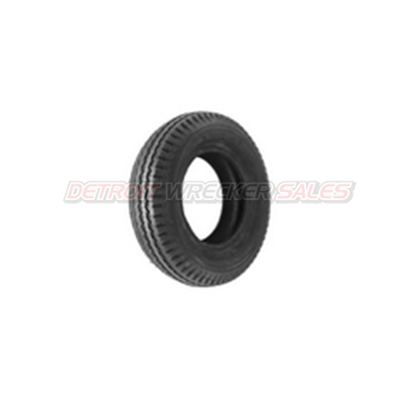 "5.70x8 LOAD RANGE ""D"" (1070 lb) Tire Only"