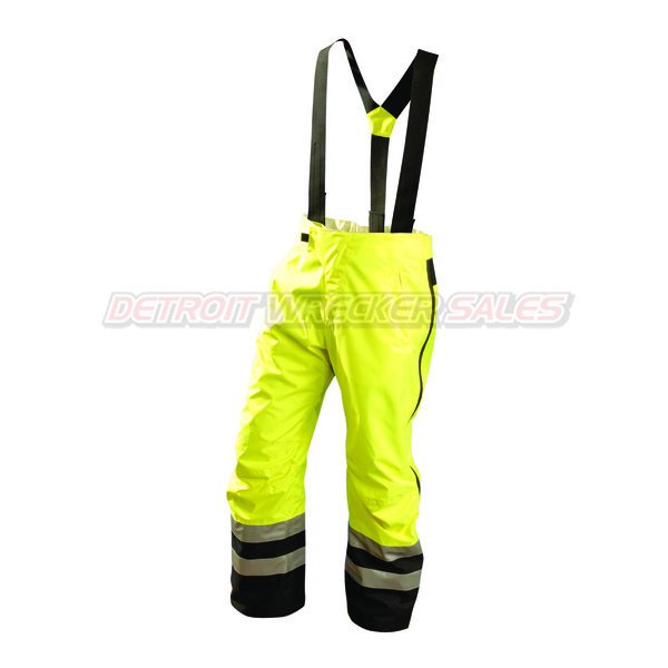 Rain Pants Speed Collection
