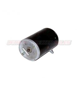 Electric Motor for Fennerstone Power Unit OEM