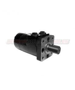 Hydraulic Winch Motor