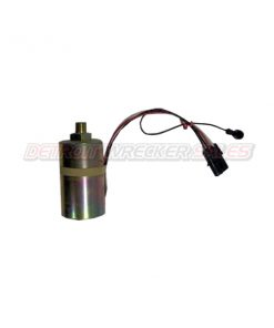Muncie Lectra Shift Solenoid kit