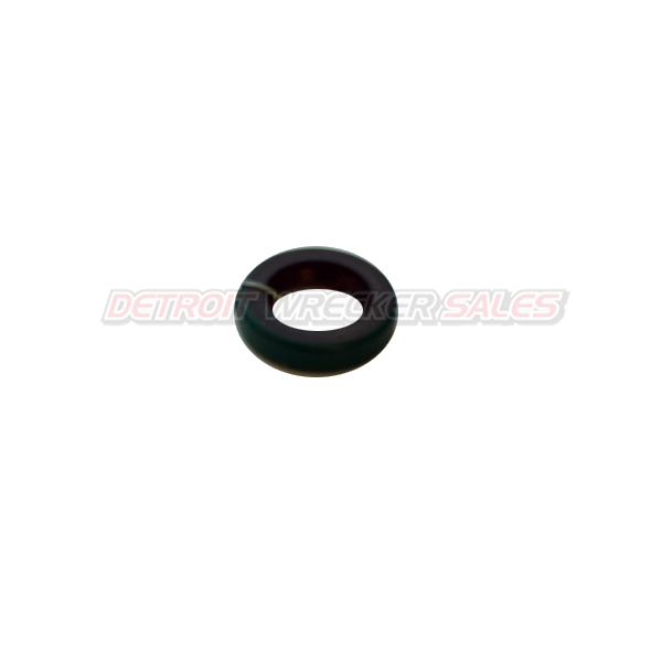 Oil Seal for Worm Gear