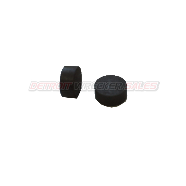 Brake Pad for Drum