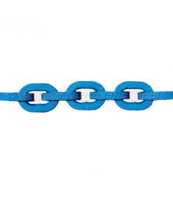 1/2 Loose Chain Grade 120