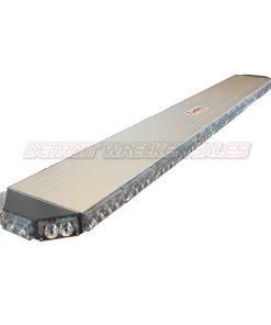 Towmate LED Lightbar PLC59U