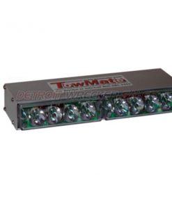 Towmate power link work light