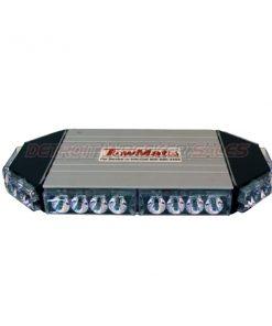 Towmate 14' Mini Light Bar