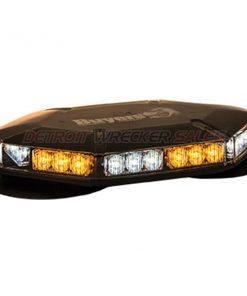 "16"" LED Mini Lightbar"