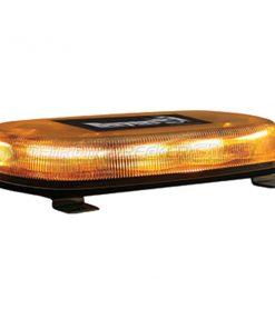 "15"" LED Mini Lightbar Multi Mount"