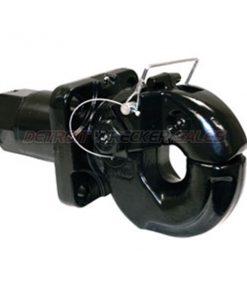 50-Ton Forged Swivel-Type Pintle Hook