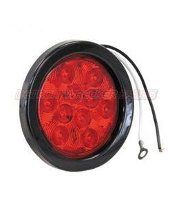 Stop-Turn-Tail Light, Bulk