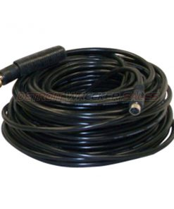 Cable, 20m / 65 ft.