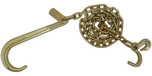 Long_J_Hook_Chain_Grab_J_Hook_TC033_LRG