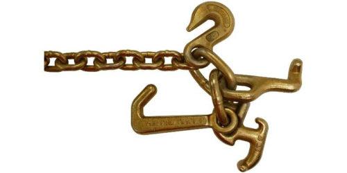 transport_chain_forged_mini_j_r_t_grab_hook_cluster_LRG