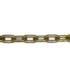 Bulk Recovery Chain