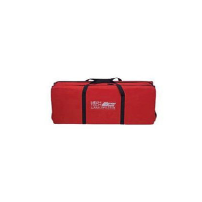 Carrying Cases