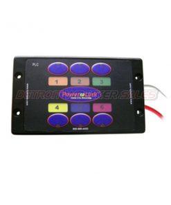 Lightbar Parts & Accessories