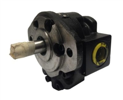 Clutch Pump Replacement Parts