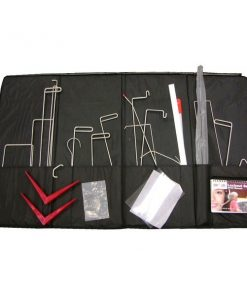 Lock Out Kits & Accessories