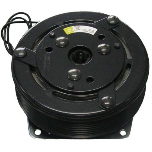 conde-pump-clutch-1000×1000