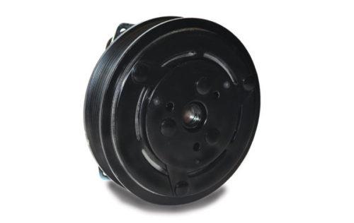 What Is A Clutch In A Car >> Ogura 8 Groove Clutch 742009 | Detroit Wrecker Sales