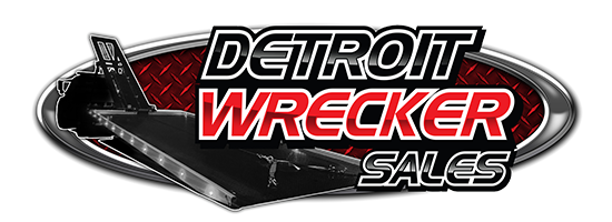 Detroit Wrecker Sales