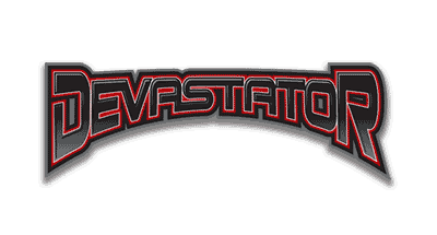 Detroit Wrecker Devastator™